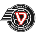 uragan-if-logo