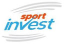 sport_invest_logo